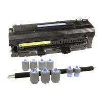 ΓΝΗΣΙΟ HEWLETT PACKARD MAINTENANCE KIT ME OEM : C9153-67905