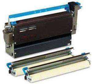 ΓΝΗΣΙΟ HEWLETT PACKARD MAINTENANCE KIT ME OEM : C6090-60081