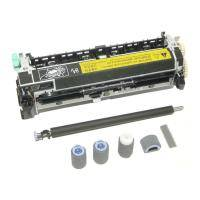 ΓΝΗΣΙΟ HEWLETT PACKARD MAINTENANCE KIT ME OEM : Q2430-67905
