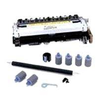 ΓΝΗΣΙΟ HEWLETT PACKARD MAINTENANCE KIT ME OEM : C3915-67907