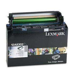 ΓΝΗΣΙΟ PHOTOCONDUNTOR UNIT LEXMARK ME ΟΕΜ : 12A8302