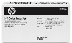 ΓΝΗΣΙΟ HEWLETT PACKARD WASTE TONER ΜΕ OEM: CE254A