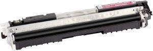 ΓΝΗΣΙΟ TONER CANON ΙΩΔΕΣ (MAGENTA) ΓΙΑ LBP 7010C/7018C ME ΟΕΜ: 4368B002AA aναλώσιμα toner για laser toner για εκτυπωτεσ laser