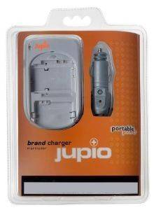 JUPIO LSO0020 BRAND CHARGER FOR SONY