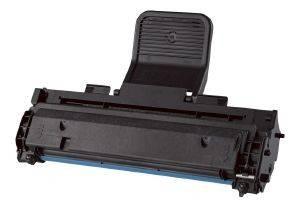 ΓΝΗΣΙΟ SAMSUNG TONER TWIN PACK ΓΙΑ ML-1640/ML-2240 ΜΕ OEM: MLT-P1082A/ELS αναλώσιμα toner για laser