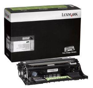 ΓΝΗΣΙΟ LEXMARK IMAGING UNIT 50F0Z00ΓΙΑ MS310/410/510/610/ MX310/410/510/511/611 OEM: 50F0Z00