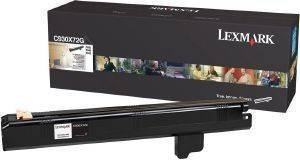 ΓΝΗΣΙΟ PHOTOCONDUNTOR UNIT LEXMARK ME ΟΕΜ : C930X72G