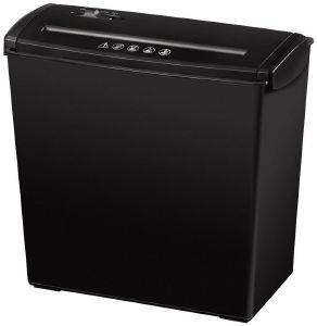 HAMA 50172 STRIP-CUT SHREDDER SC 510L