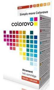 COLOROVO ΜΕΛΑΝΙ 892-C CYAN 6.2ML ΣΥΜΒΑΤΟ ΜΕ EPSON:T0892