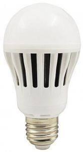 ΛΑΜΠΤΗΡΑΣ OMEGA 42580 LED 4200K E27 12W αναλώσιμα φωτισμοσ led