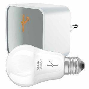 OSRAM LED LIGHTIFY STARTER KIT