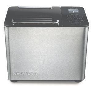 ΑΡΤΟΠΑΡΑΣΚΕΥΑΣΤHΣ KENWOOD BM450 ηλεκτρικές συσκευές αρτοπαρασκευαστεσ 450 watt και ανω