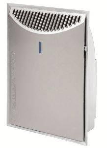ΚΑΘΑΡΙΣΤΗΣ ΑΕΡΑ EMED PA600 PLASMA AIR CLEANER ηλεκτρικές συσκευές ιονιστεσ καθαριστεσ καθαριστεσ αερα