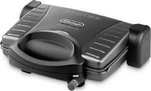 ΤΟΣΤΙΕΡΑ-ΨΗΣΤΙΕΡΑ DELONGHI CG298.BK ηλεκτρικές συσκευές τοστιερεσ ψηστιερεσ ψηστιερεσ