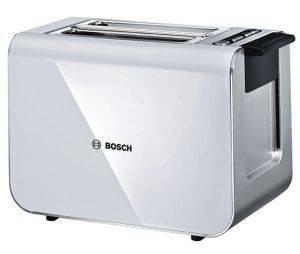 ΦΡΥΓΑΝΙΕΡΑ BOSCH TAT8611 ηλεκτρικές συσκευές φρυγανιερεσ 650 900 watt