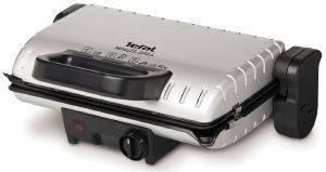 ΤΟΣΤΙΕΡΑ TEFAL GC2050 MINUTE GRILL ηλεκτρικές συσκευές τοστιερεσ ψηστιερεσ ψηστιερεσ