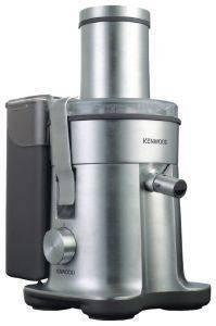 ΑΠΟΧΥΜΩΤΗΣ KENWOOD JE850 EXCEL ηλεκτρικές συσκευές αποχυμωτεσ 1000 watt και ανω