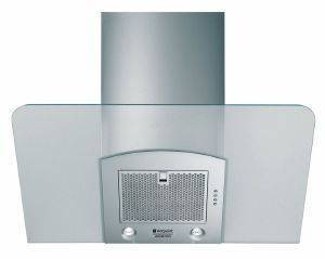 ������������� ����� HOTPOINT-ARISTON HDF 90 IX/HA