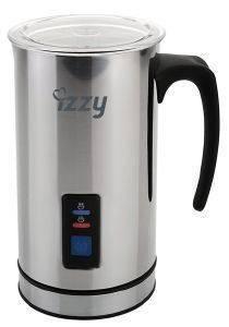 ΣΥΣΚΕΥΗ ΓΙΑ ΑΦΡΟΓΑΛΑ IZZY MMF-009 LATTE ηλεκτρικές συσκευές καφετιερεσ λοιπεσ συσκευεσ παρασκευη αφρογαλου