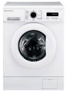 ΠΛΥΝΤΗΡΙΟ ΡΟΥΧΩΝ 8KG MORRIS WBW-81265 ηλεκτρικές συσκευές πλυντηρια ρουχων πλυντηρια 60 εκ
