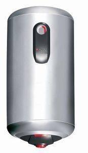 ΗΛΕΚΤΡΙΚΟΣ ΘΕΡΜΟΣΙΦΩΝΑΣ ELCO TITAN 45 L / 3 (ΚΑΘΕΤΑ ΤΟΙΧΟΥ) ηλεκτρικές συσκευές θερμοσιφωνεσ 31 45 lt