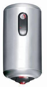 ΗΛΕΚΤΡΙΚΟΣ ΘΕΡΜΟΣΙΦΩΝΑΣ ELCO TITAN 45 L / 3 (ΟΡΙΖΟΝΤΙΑ ΤΟΙΧΟΥ) ηλεκτρικές συσκευές θερμοσιφωνεσ 31 45 lt