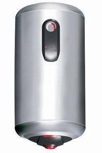 ΗΛΕΚΤΡΙΚΟΣ ΘΕΡΜΟΣΙΦΩΝΑΣ ELCO TITAN 45 L / 3 (ΔΑΠΕΔΟΥ ΠΑΤΑΡΙΟΥ) ηλεκτρικές συσκευές θερμοσιφωνεσ 31 45 lt