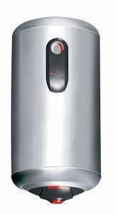 ΗΛΕΚΤΡΙΚΟΣ ΘΕΡΜΟΣΙΦΩΝΑΣ ELCO TITAN 60 L / 3 (ΚΑΘΕΤΑ ΤΟΙΧΟΥ) ηλεκτρικές συσκευές θερμοσιφωνεσ 46 60 lt