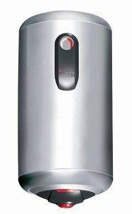 ΗΛΕΚΤΡΙΚΟΣ ΘΕΡΜΟΣΙΦΩΝΑΣ ELCO TITAN 80 L / 3 (ΚΑΘΕΤΑ ΤΟΙΧΟΥ) ηλεκτρικές συσκευές θερμοσιφωνεσ 61 80 lt