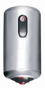 ΗΛΕΚΤΡΙΚΟΣ ΘΕΡΜΟΣΙΦΩΝΑΣ ELCO TITAN 80 L / 3 (ΟΡΙΖΟΝΤΙΑ ΤΟΙΧΟΥ) ηλεκτρικές συσκευές θερμοσιφωνεσ 61 80 lt