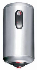 ΗΛΕΚΤΡΙΚΟΣ ΘΕΡΜΟΣΙΦΩΝΑΣ ELCO TITAN 60 L / 4 (ΚΑΘΕΤΑ ΤΟΙΧΟΥ) ηλεκτρικές συσκευές θερμοσιφωνεσ 46 60 lt