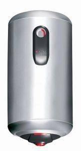 ΗΛΕΚΤΡΙΚΟΣ ΘΕΡΜΟΣΙΦΩΝΑΣ ELCO TITAN 80 L / 4 (ΚΑΘΕΤΑ ΤΟΙΧΟΥ) ηλεκτρικές συσκευές θερμοσιφωνεσ 61 80 lt