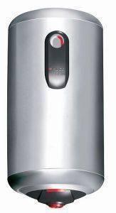 ΗΛΕΚΤΡΙΚΟΣ ΘΕΡΜΟΣΙΦΩΝΑΣ ELCO TITAN 80 L / 4 (ΟΡΙΖΟΝΤΙΑ ΤΟΙΧΟΥ) ηλεκτρικές συσκευές θερμοσιφωνεσ 61 80 lt