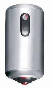 ΗΛΕΚΤΡΙΚΟΣ ΘΕΡΜΟΣΙΦΩΝΑΣ ELCO TITAN 80 L / 4 (ΔΑΠΕΔΟΥ ΠΑΤΑΡΙΟΥ) ηλεκτρικές συσκευές θερμοσιφωνεσ 61 80 lt
