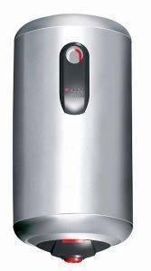 ΗΛΕΚΤΡΙΚΟΣ ΘΕΡΜΟΣΙΦΩΝΑΣ ELCO TITAN 100 L / 4 (ΚΑΘΕΤΑ ΤΟΙΧΟΥ) ηλεκτρικές συσκευές θερμοσιφωνεσ 81 100 lt