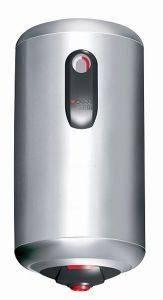 ΗΛΕΚΤΡΙΚΟΣ ΘΕΡΜΟΣΙΦΩΝΑΣ ELCO TITAN 120 L / 4 (ΚΑΘΕΤΑ ΤΟΙΧΟΥ) ηλεκτρικές συσκευές θερμοσιφωνεσ 101 120 lt