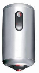 ΗΛΕΚΤΡΙΚΟΣ ΘΕΡΜΟΣΙΦΩΝΑΣ ELCO TITAN 120 L / 4 (ΔΑΠΕΔΟΥ ΠΑΤΑΡΙΟΥ) ηλεκτρικές συσκευές θερμοσιφωνεσ 101 120 lt