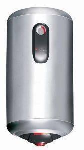 BOILER ELCO TITAN 60 L / 4 (ΚΑΘΕΤΑ ΤΟΙΧΟΥ) ηλεκτρικές συσκευές boilers 60 lt