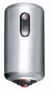 BOILER ELCO TITAN 60 L / 4 (ΟΡΙΖΟΝΤΙΑ ΤΟΙΧΟΥ) ηλεκτρικές συσκευές boilers 60 lt