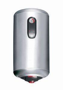 BOILER ELCO TITAN 80 L / 4 (ΚΑΘΕΤΑ ΤΟΙΧΟΥ) ηλεκτρικές συσκευές boilers 61 80 lt
