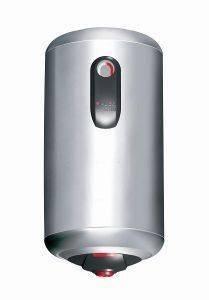 BOILER ELCO TITAN 80 L / 4 (ΟΡΙΖΟΝΤΙΑ ΤΟΙΧΟΥ) ηλεκτρικές συσκευές boilers 61 80 lt