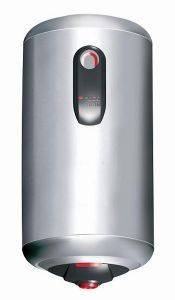 BOILER ELCO TITAN 120 L / 4 (ΟΡΙΖΟΝΤΙΑ ΤΟΙΧΟΥ) ηλεκτρικές συσκευές boilers 101 120 lt
