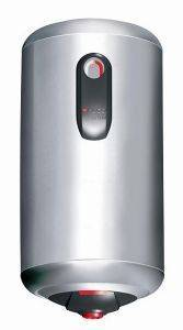 BOILER ELCO TITAN 120 L / 4 (ΔΑΠΕΔΟΥ ΠΑΤΑΡΙΟΥ) ηλεκτρικές συσκευές boilers 101 120 lt