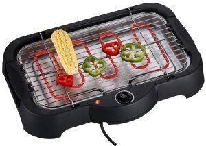ΨΗΣΤΙΕΡΑ GRILL ROHNSON R-256 ηλεκτρικές συσκευές μπαρμπεκιου κουζινασ