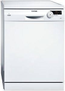 ΕΛΕΥΘΕΡΟ ΠΛΥΝΤΗΡΙΟ ΠΙΑΤΩΝ PITSOS FAMILY DGS5532 ηλεκτρικές συσκευές πλυντηρια πιατων πλυντηρια 60 εκ