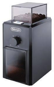 ΜΥΛΟΣ ΑΛΕΣΗΣ ΚΑΦΕ DELONGHI KG79 ηλεκτρικές συσκευές καφετιερεσ λοιπεσ συσκευεσ αλεση καφε