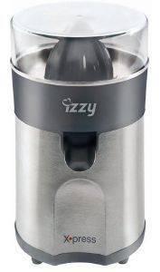 ΗΛΕΚΤΡΙΚΟ ΣΤΥΠΤΗΡΙΟ IZZY 601SB X-PRESS ηλεκτρικές συσκευές στυπτηρια 71 watt και ανω