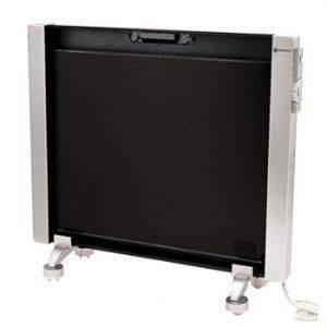 ΘΕΡΜΟΠΟΜΠΟΣ MICA ROHNSON R-061 1500W ηλεκτρικές συσκευές θερμοπομποι 1251 1500 watt