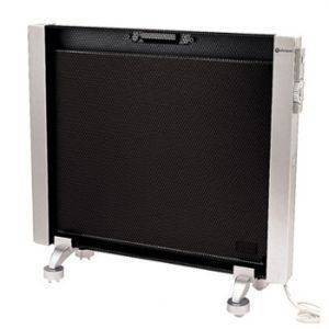 ΘΕΡΜΟΠΟΜΠΟΣ MICA ROHNSON R-062 2000W ηλεκτρικές συσκευές θερμοπομποι 1501 2000 watt