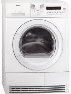 ΠΛΥΝΤΗΡΙΟ ΡΟΥΧΩΝ 8KG AEG L 76285FL ηλεκτρικές συσκευές πλυντηρια ρουχων πλυντηρια 60 εκ